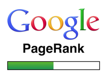 pagerank-1.png